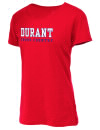 Durant High SchoolCross Country