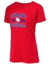 Durant High SchoolBaseball
