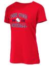 Penn Wood High SchoolBaseball