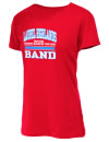 Laurel Highlands High SchoolBand