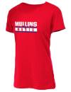 Mullins High SchoolMusic