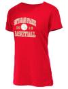 South Grand Prairie High SchoolBasketball