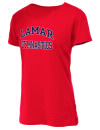 Lamar High SchoolGymnastics