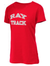 W B Ray High SchoolTrack