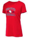 George Wythe High SchoolBaseball