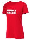 Diboll High School