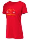 Dooly County High SchoolBasketball