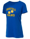 Brookfield High SchoolBand