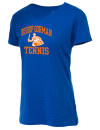 Bishop Gorman High SchoolTennis