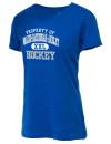 Walker High SchoolHockey