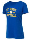 St Marys High SchoolSoftball