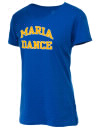 Maria High SchoolDance