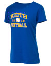 Keith High SchoolSoftball