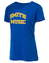 Oscar Smith High SchoolMusic