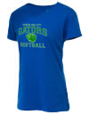 Green Valley High SchoolSoftball