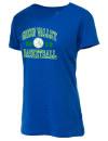 Green Valley High SchoolBasketball