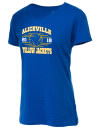Aliceville High SchoolVolleyball