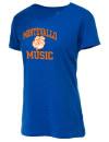 Montevallo High SchoolMusic