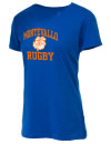 Montevallo High SchoolRugby
