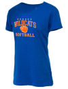 Hardee Senior High SchoolSoftball