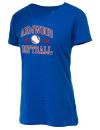 Armwood High SchoolSoftball