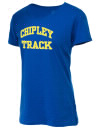 Chipley High SchoolTrack