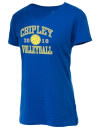 Chipley High SchoolVolleyball