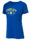 Chipley High SchoolTennis
