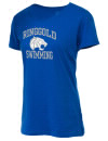 Ringgold High SchoolSwimming