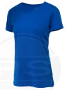 South Cobb High SchoolTrack