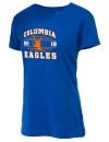 Columbia High SchoolWrestling