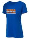 Sierra High SchoolGymnastics