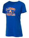 Clairemont High SchoolWrestling