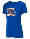 Clairemont High SchoolWrestling