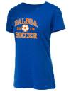 Balboa High SchoolSoccer