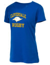 Cloverdale High SchoolRugby