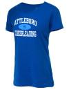 Attleboro High SchoolCheerleading