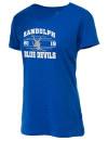 Randolph High SchoolWrestling