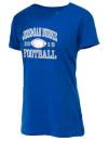 Burke High SchoolFootball