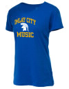 Imlay City High SchoolMusic