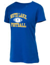 South Lake High SchoolFootball