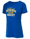 Ashby High SchoolHockey