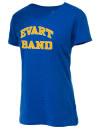 Evart High SchoolBand