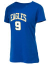 Grover Cleveland High SchoolBasketball