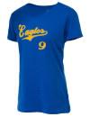 Grover Cleveland High SchoolBaseball