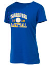 Hewlett High SchoolBasketball