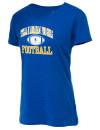 Hewlett High SchoolFootball