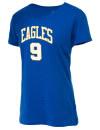 Glenburn High SchoolBasketball
