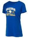 Bonanza High SchoolSoftball