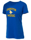 Crookston High SchoolMusic